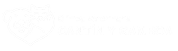Clínica Veterinaria Cantín y Gamboa